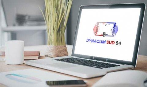 Entreprise de climatisation à Avignon