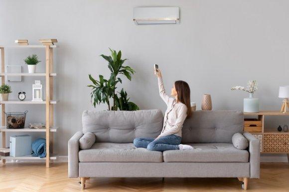 Dépannage climatisation Avignon