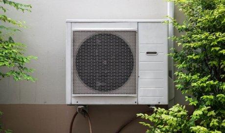 Installation pompe à chaleur Avignon