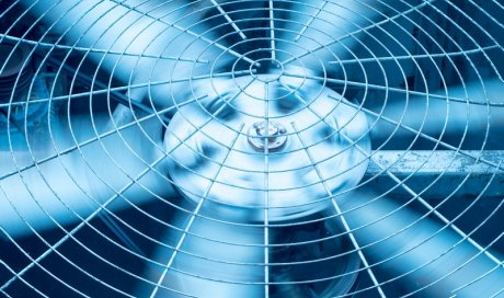 Vente climatisation Avignon