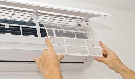 Installation climatisation Avignon